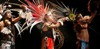 azteca_festival