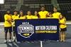 Cal Club Tennis