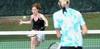 jr-tennis
