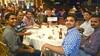 NetApp Team