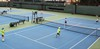 orange-ball-court