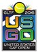 USGO-logo-2016