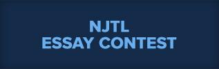 NJTL_Dark_Blue_Box_Menu_njtl_essay_contest