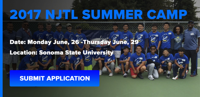 njtl_summer_camp_2017