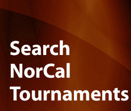 NorCal_Tournaments
