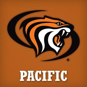 pacific-team