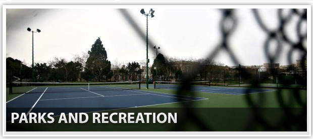 Parks_and_Rec_Header