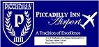 Picadilly_Logo