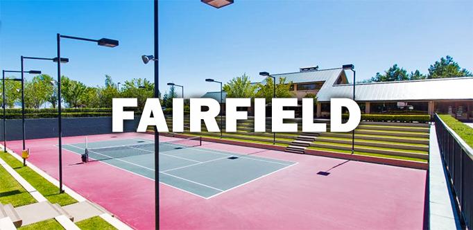 pro-circuit-fairfield