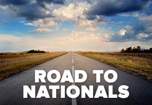 road-to-nationals-sidebar