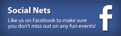 Social Nets Facebook