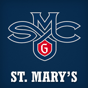 st-marys-team