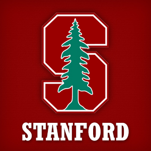 stanford-team