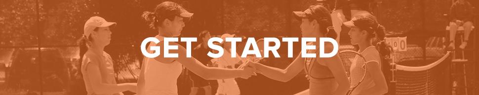 td-get-started-banner