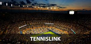 tennislink