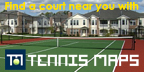TennisMaps