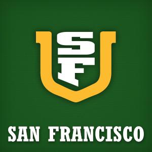 usf-team