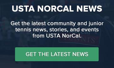 usta-norcal-news