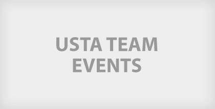 usta-team-events