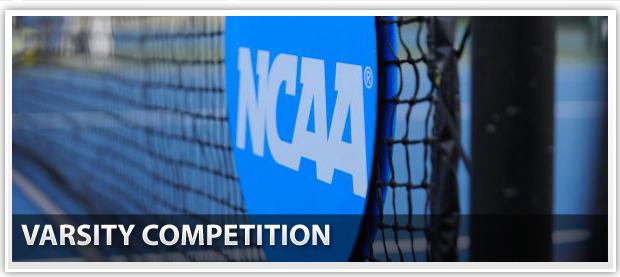 Varsity_Comp_NCAA