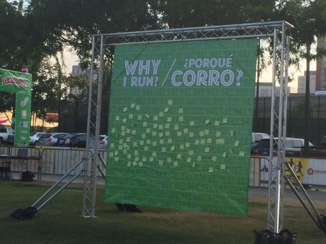 why_run