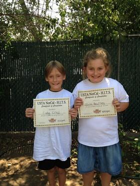 Placer County Boys & Girls Club