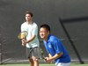 2013_Combo_Sectionals_050