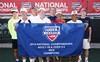 USTA League National Championships