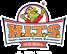 HITS-logo