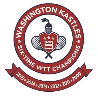 2016_kastels_logo