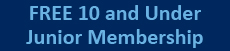10-and-Under-Membership-Button