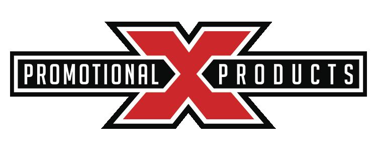 xPromo-Logo