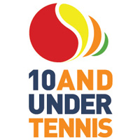 10_and_under_logo_200