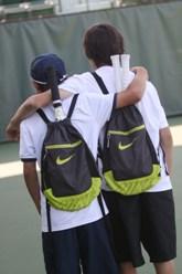 Nike 2010WebSidepanel2