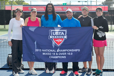 2013_10_mixed_Champs_SC_HHI_389