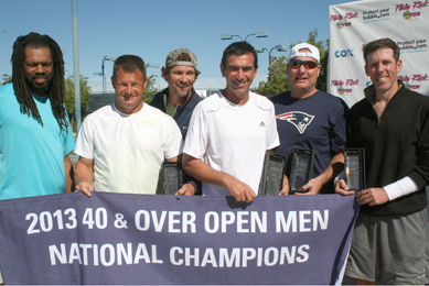 2013_40_men_open_national_champs_mt_pleasant_sc_389