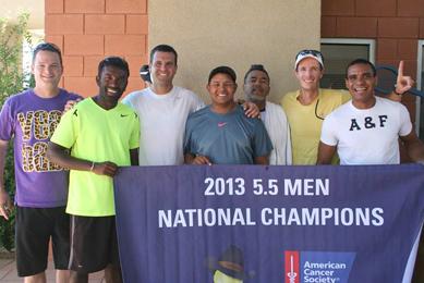 2013_55_men_national_champs_sugar_hill_GA_389