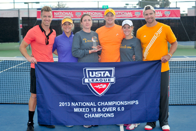 2013_60_mixed_Champs_TN_knoxville_389