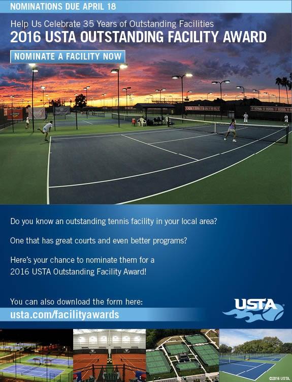 2016_USTA_Facility_Award_nominate