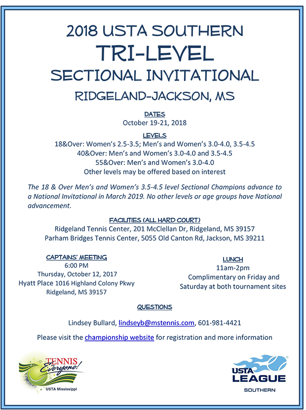 2018_Tri_Level_Sectionals