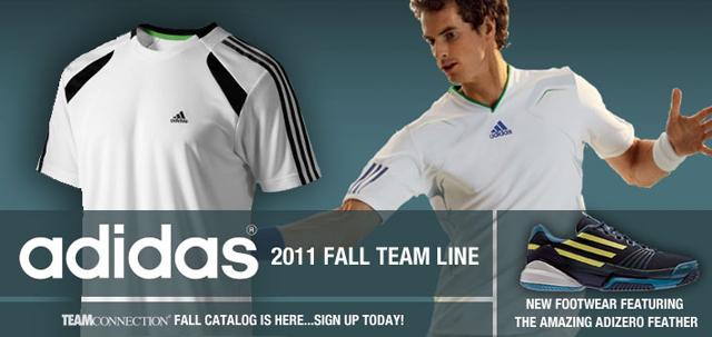 Adidas_Newsletter_0711_640