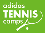 adidas_tennis_campss_logo_150