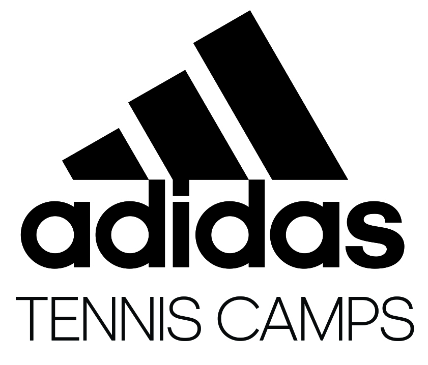 adidasLogo-TennisCamps2017