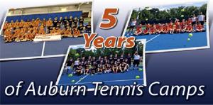 auburn_tennis_camps_300_1
