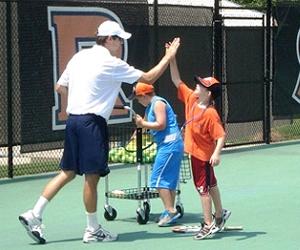 auburn_tennis_camps_300_2