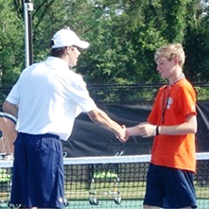 auburn_tennis_camps_300_5