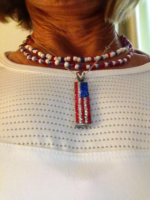 barker_diane_necklace_13.JPG