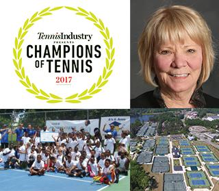 champs_tennis_320x279