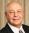 Ron Cioffi