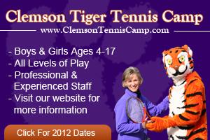 Clemson_Tennis_Camp_0312